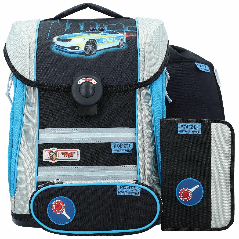 Charminer Drehkellenspatel f/ür Mixmesser der K/üchenmaschine TM 6//TM 5//TM 31 zum Entnehmen Sch/öpfen Portionieren aus Glasfaser Hartkunststoff BPA-frei f/ür Babynahrung