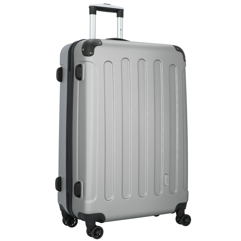 Psngr koffer