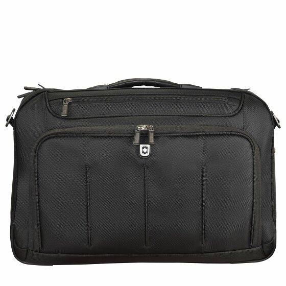 Victorinox Vx One Kleidersack 55 cm Laptopfach
