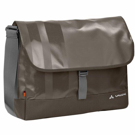 Vaude Adays Wista L Messenger 43 cm Laptopfach