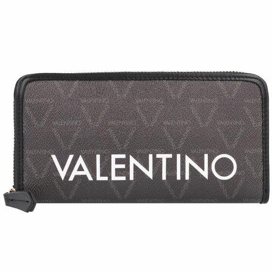 Valentino by Mario Valentino Liuto Geldbörse 19 cm