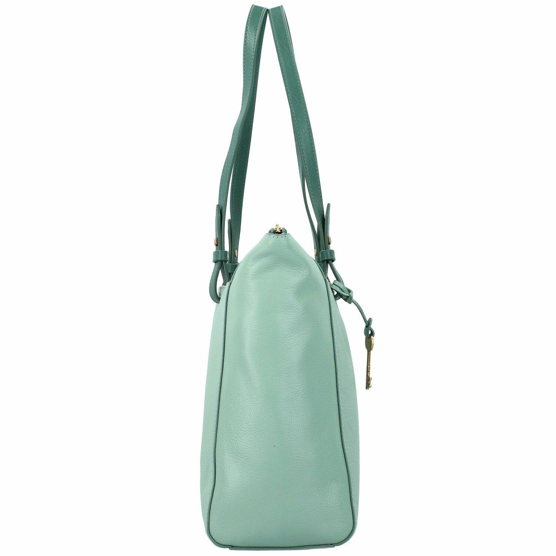Rachel Shopper Tasche Leder 34 cm