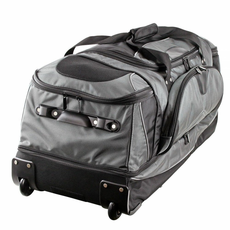 Guess Ronnie Gürteltasche 29 cm, Ausstattung: Reißverschlussfach, Tasche(n) außen online kaufen   OTTO