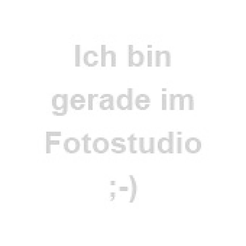 Femi & Nine Schultertasche Leder 35 cm