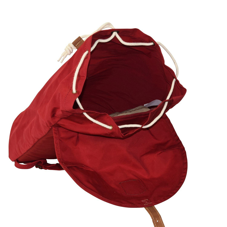 1a14ddea26e Greenland Backpack Small Rucksack 38 cm