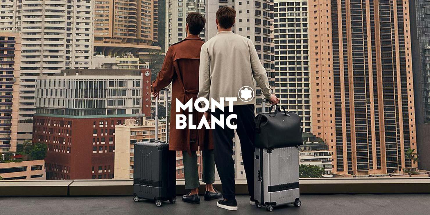 KOFFER.COM Reisegepäck Shop mit über 150 Marken